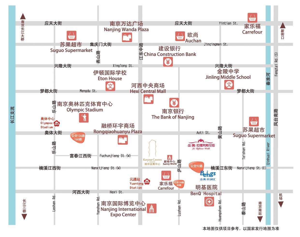 地图1-01.jpg